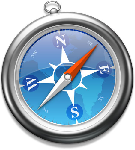 Cuál es el mejor navegador Web? - 2013